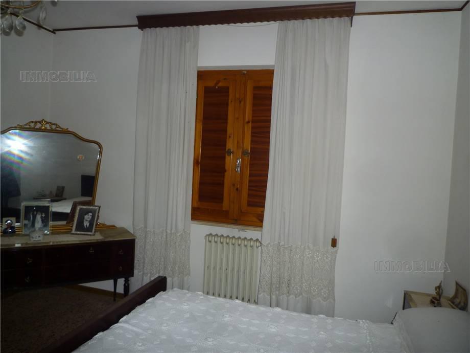 Venta Casa de campo Monterchi  #452 n.8