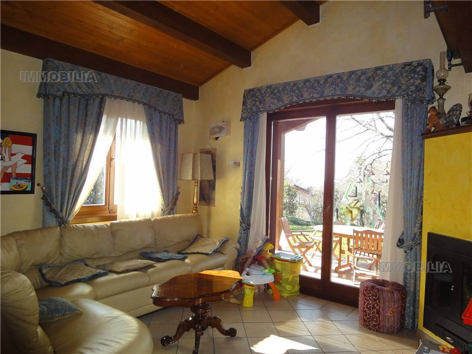 For sale Detached house San Giustino  #456 n.13