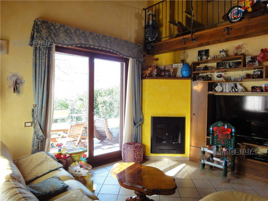 For sale Detached house San Giustino  #456 n.14