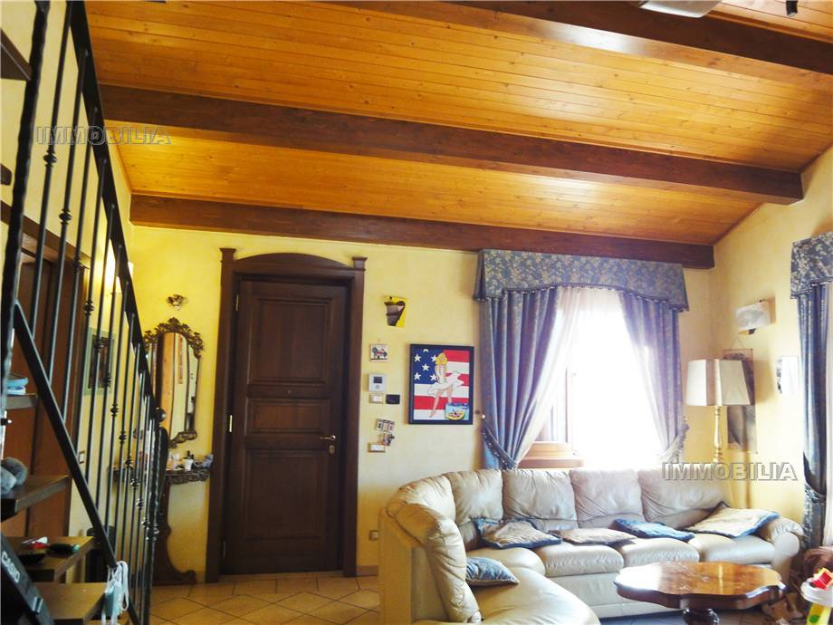 For sale Detached house San Giustino  #456 n.17