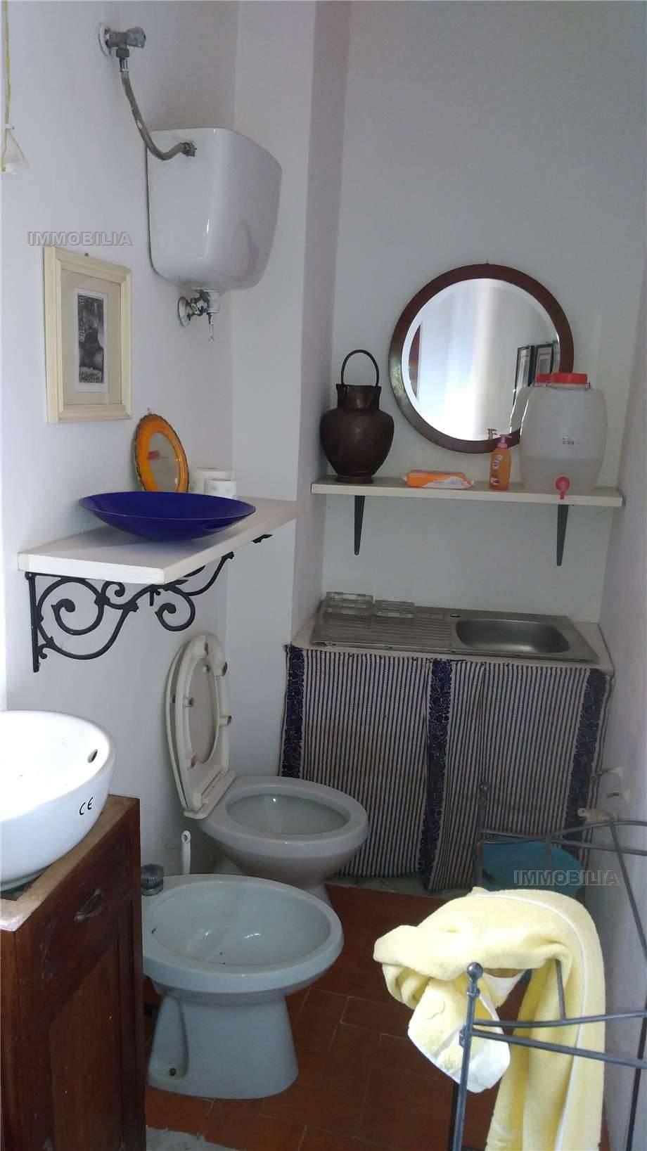 For sale Semi-detached house Sansepolcro  #459 n.8
