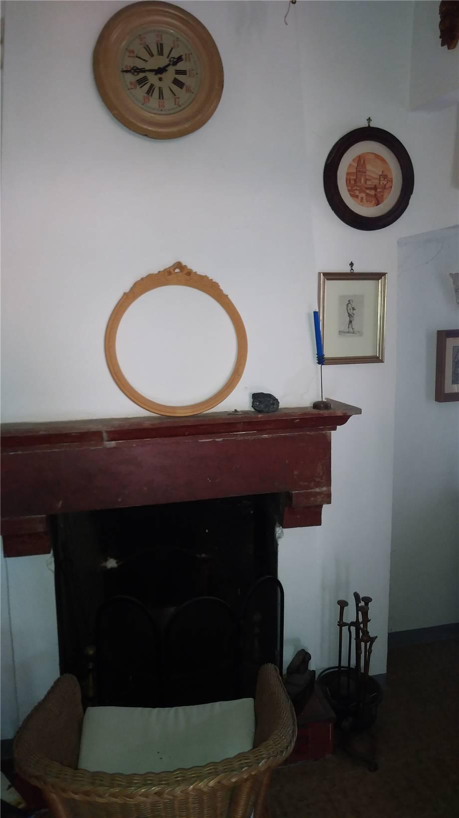 Venta Casa adosada Sansepolcro  #459 n.10