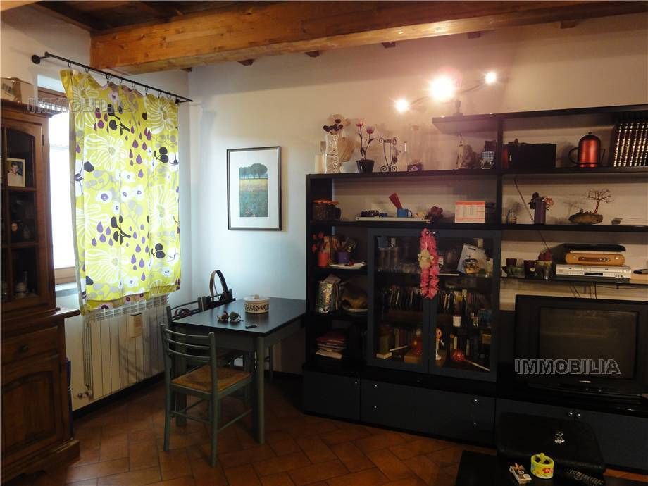 For sale Semi-detached house Citerna  #461 n.10