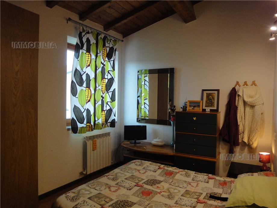 For sale Semi-detached house Citerna  #461 n.12