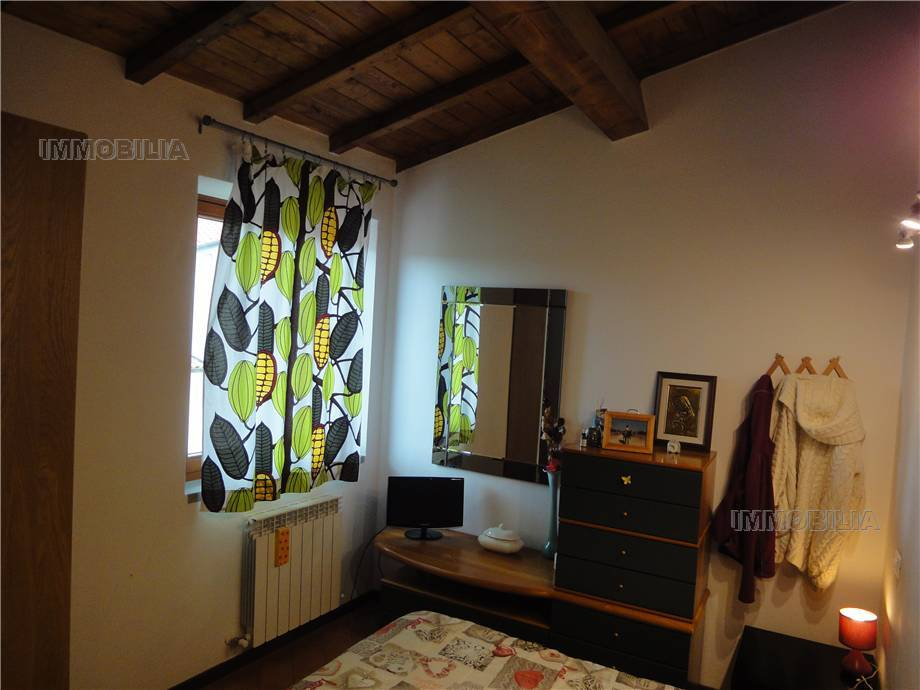For sale Semi-detached house Citerna  #461 n.13