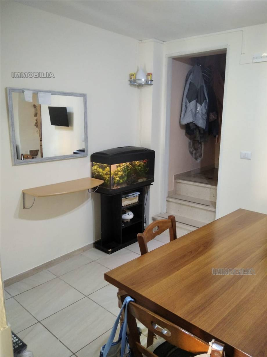 For sale Semi-detached house Citerna  #465 n.13