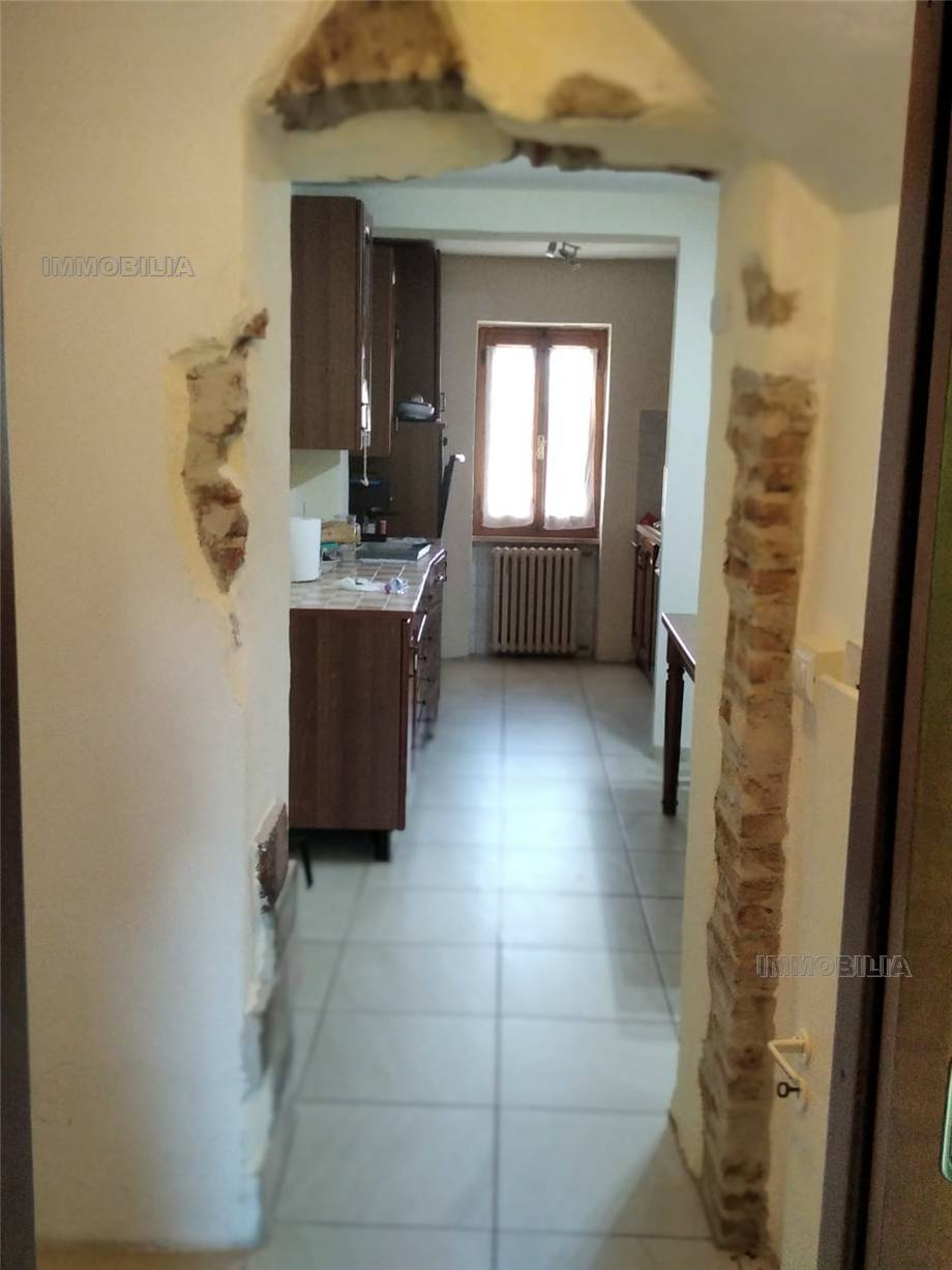 For sale Semi-detached house Citerna  #465 n.15