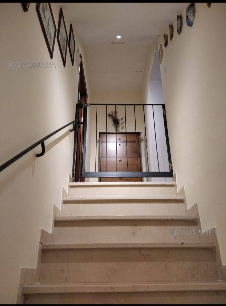 For sale Semi-detached house Citerna  #465 n.17