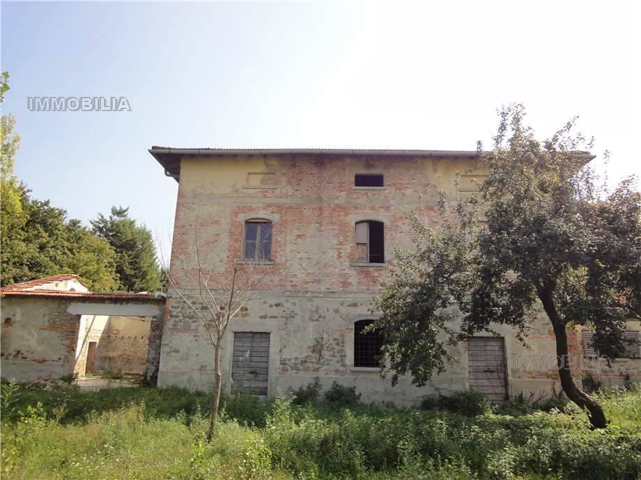 For sale Rural/farmhouse Sansepolcro  #468 n.7