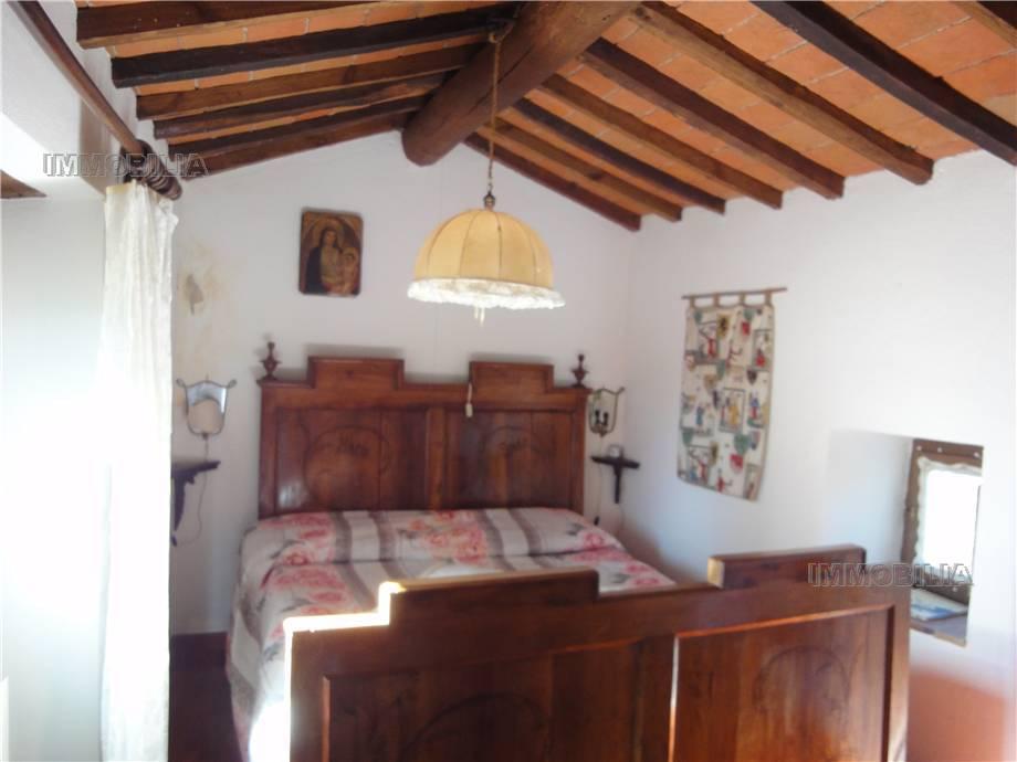 For sale Rural/farmhouse Anghiari  #472 n.16