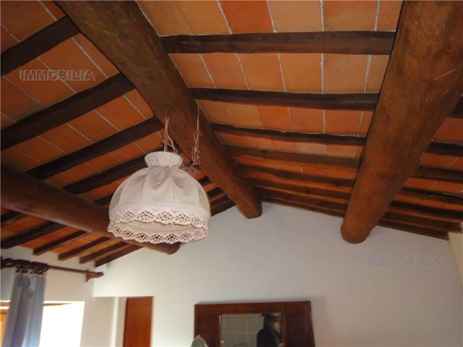 For sale Rural/farmhouse Anghiari  #472 n.18