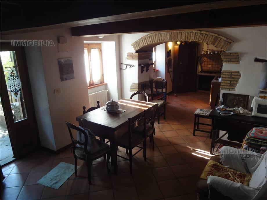 For sale Rural/farmhouse Anghiari  #472 n.19