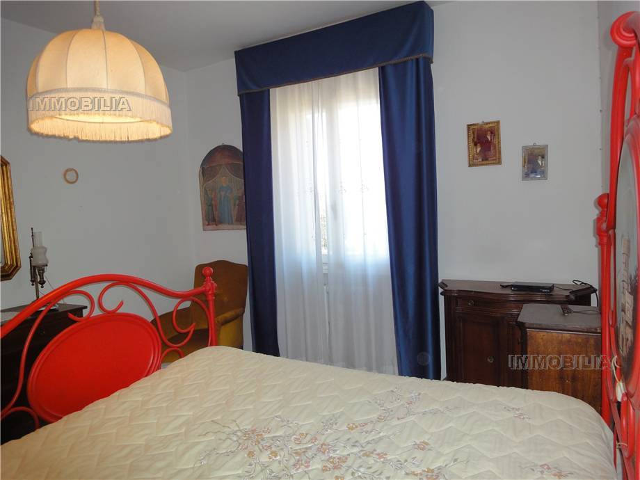 For sale Semi-detached house Citerna  #482 n.7