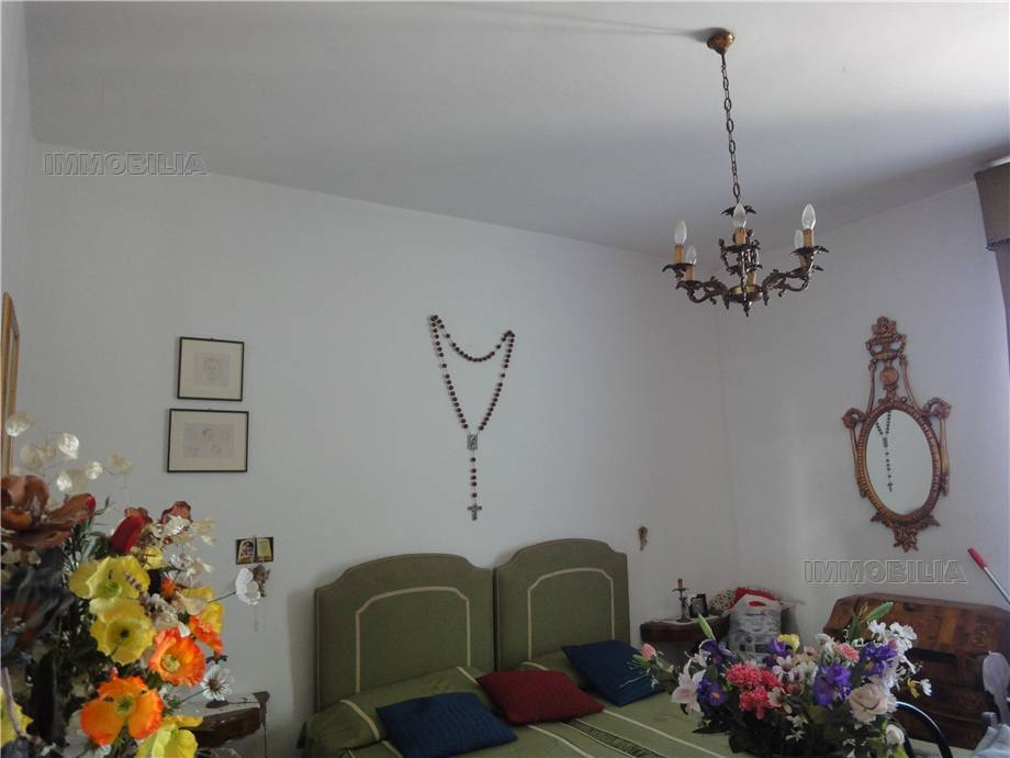 For sale Semi-detached house Citerna  #482 n.8