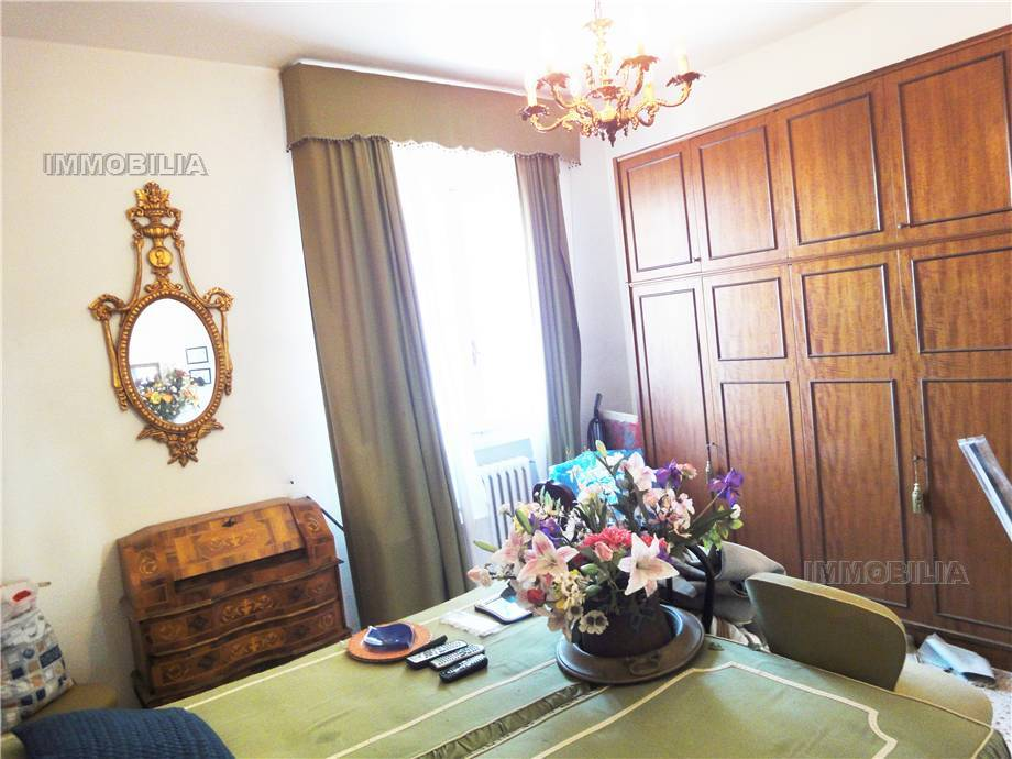 For sale Semi-detached house Citerna  #482 n.9