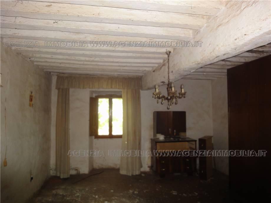 Vendita Rustico/Casale Anghiari  #485 n.16