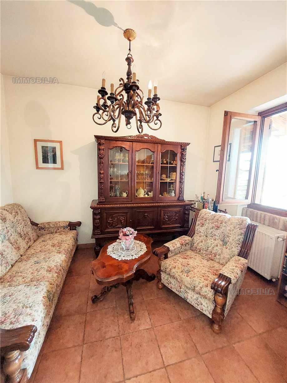 Vendita Villa/Casa singola Citerna  #491 n.15