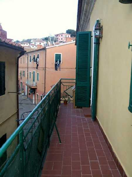 For sale Flat Porto Azzurro Porto Azzurro città #2724 n.8