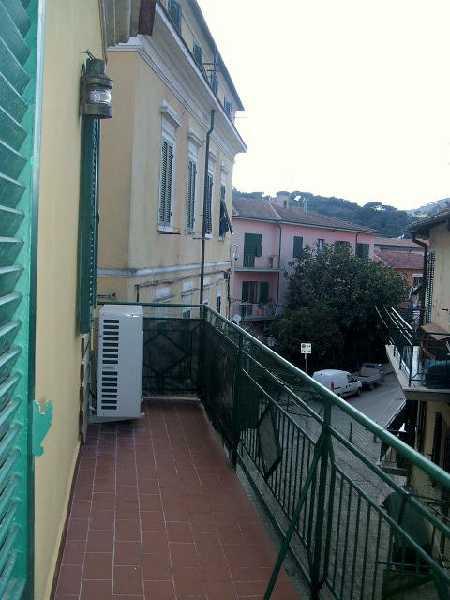 For sale Flat Porto Azzurro Porto Azzurro città #2724 n.9
