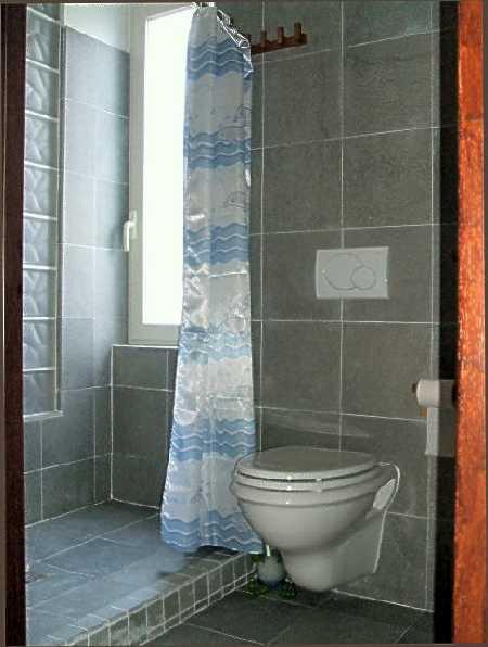 Venta Piso Porto Azzurro Porto Azzurro città #2724 n.10