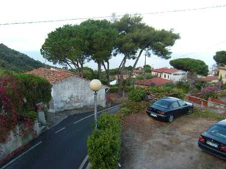 For sale Detached house Marciana S. Andrea/La Zanca #3392 n.6