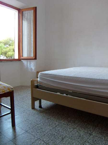Venta Villa/Casa independiente Marciana S. Andrea/La Zanca #3392 n.10