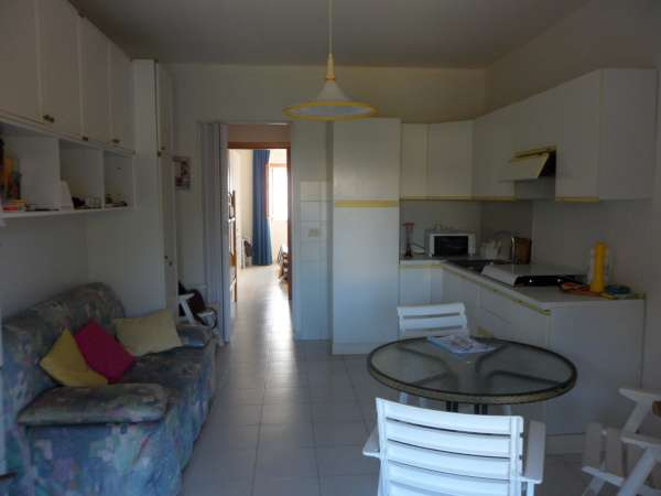 For sale Flat Rio Nisporto/Nisportino #3502 n.6