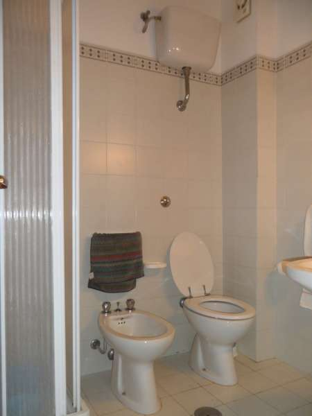 For sale Flat Rio Nisporto/Nisportino #3502 n.10