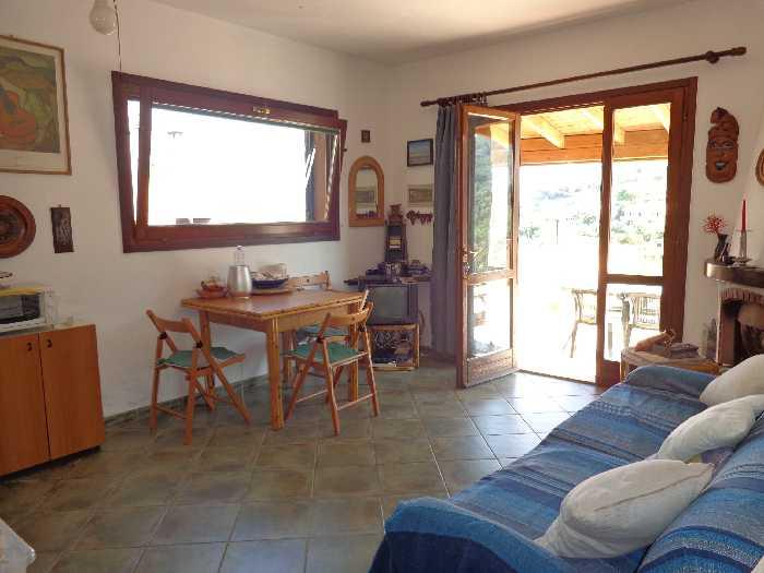 For sale Detached house Rio Rio Marina città #3646 n.8