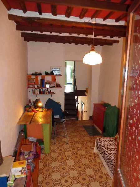 For sale Flat Rio nell'Elba Rio nell'Elba città #3694 n.6
