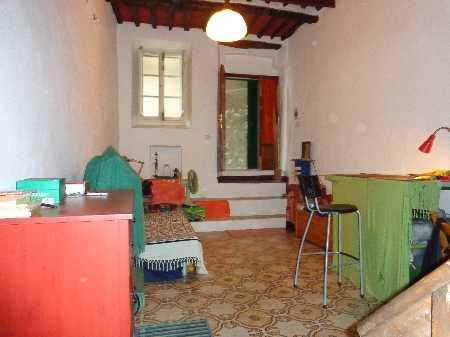 For sale Flat Rio nell'Elba Rio nell'Elba città #3694 n.7