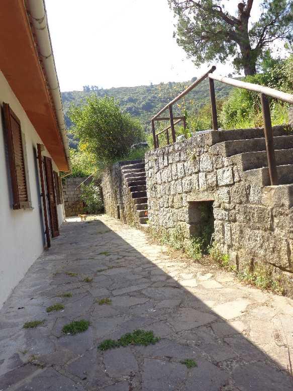 For sale Semi-detached house Marciana Marciana altre zone #3743 n.6