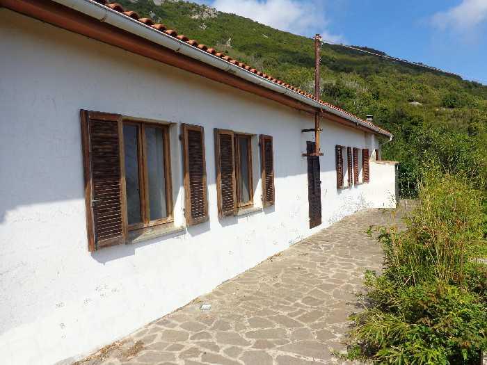 For sale Semi-detached house Marciana Marciana altre zone #3743 n.7