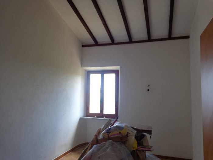 For sale Semi-detached house Marciana Marciana altre zone #3743 n.10