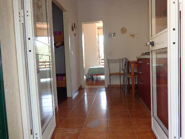 For sale Flat Rio Cavo #3752 n.6