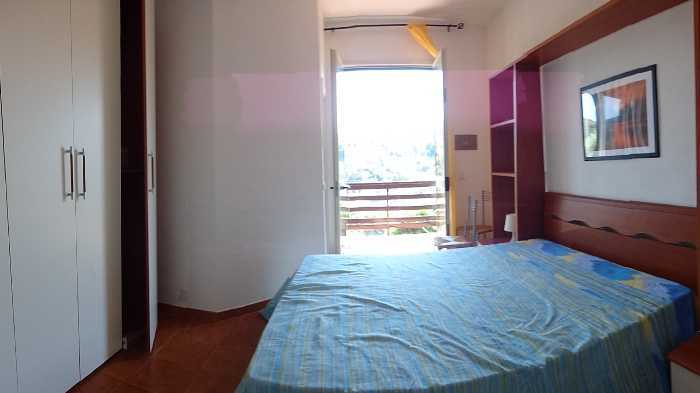 For sale Flat Rio Cavo #3752 n.8