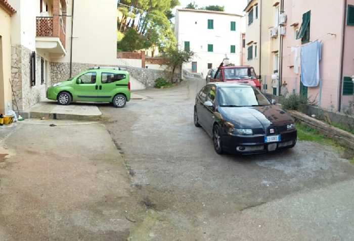 Venta Piso Porto Azzurro Porto Azzurro città #3926 n.7