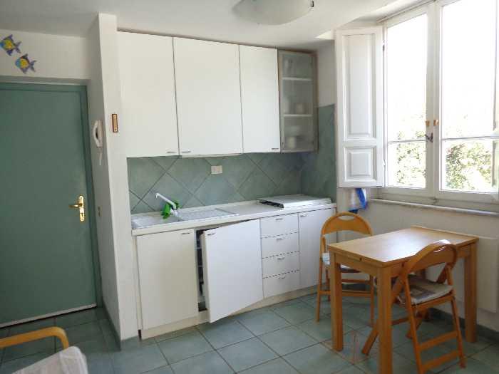 Vendita Appartamento Marciana Poggio #3944 n.6