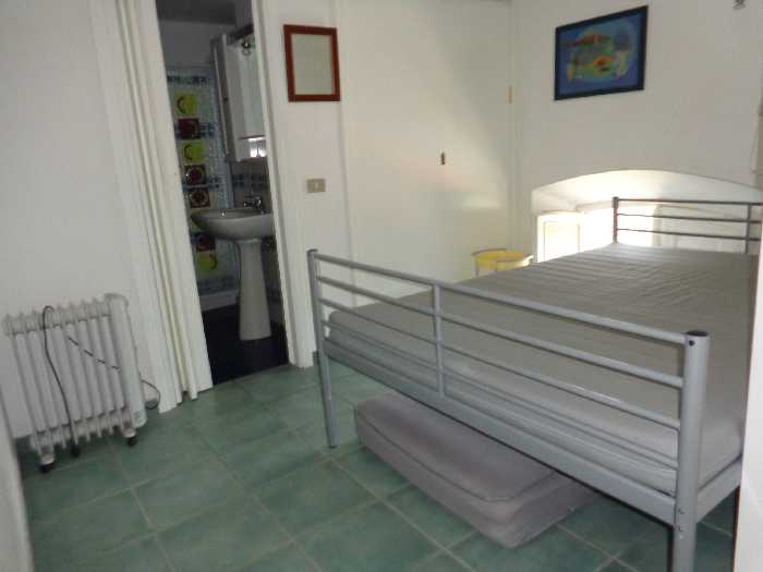 Vendita Appartamento Marciana Poggio #3944 n.7