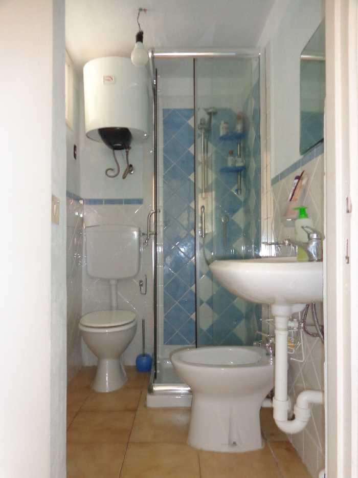 Vendita Appartamento Marciana Poggio #3951 n.10