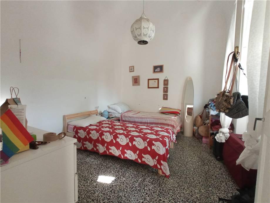 Vendita Appartamento Marciana Marina  #3981 n.9