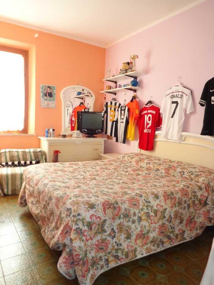 Venta Casa adosada Campo nell'Elba Campo Elba altre zone #4041 n.9