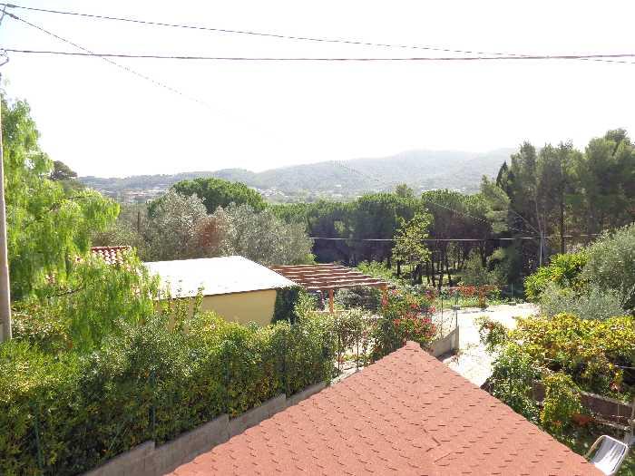 Venta Casa adosada Campo nell'Elba Campo Elba altre zone #4041 n.10