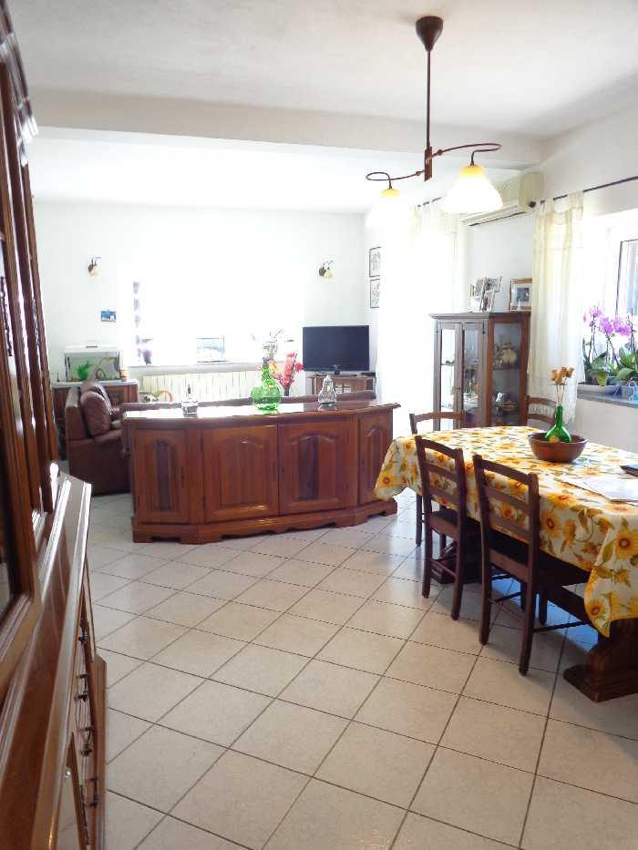 Vendita Villa/Casa singola Portoferraio S. Martino/Val Carene #4057 n.8