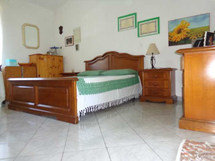 Vendita Villa/Casa singola Portoferraio S. Martino/Val Carene #4057 n.10