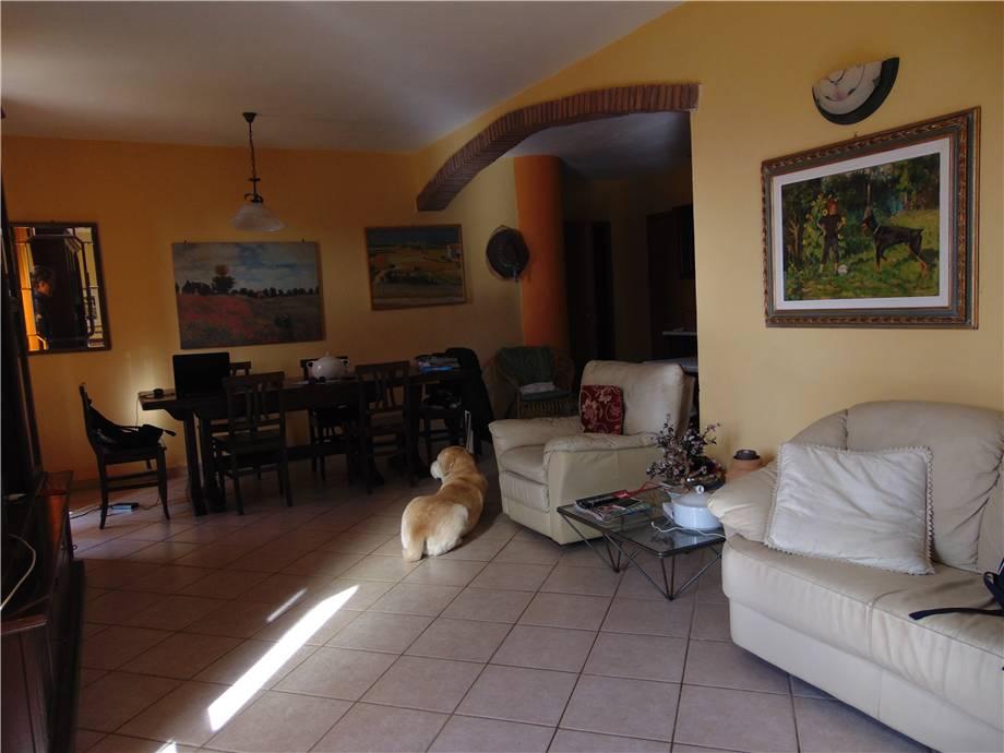 Vendita Villa/Casa singola Rio Marina Rio Marina altre zone #4086 n.6