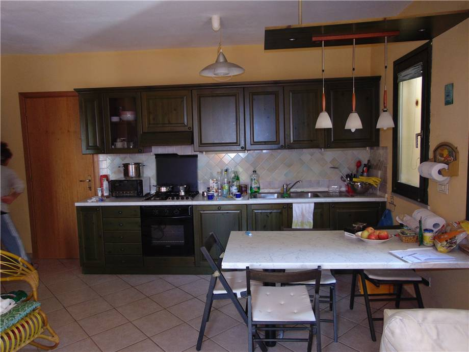 Vendita Villa/Casa singola Rio Marina Rio Marina altre zone #4086 n.7