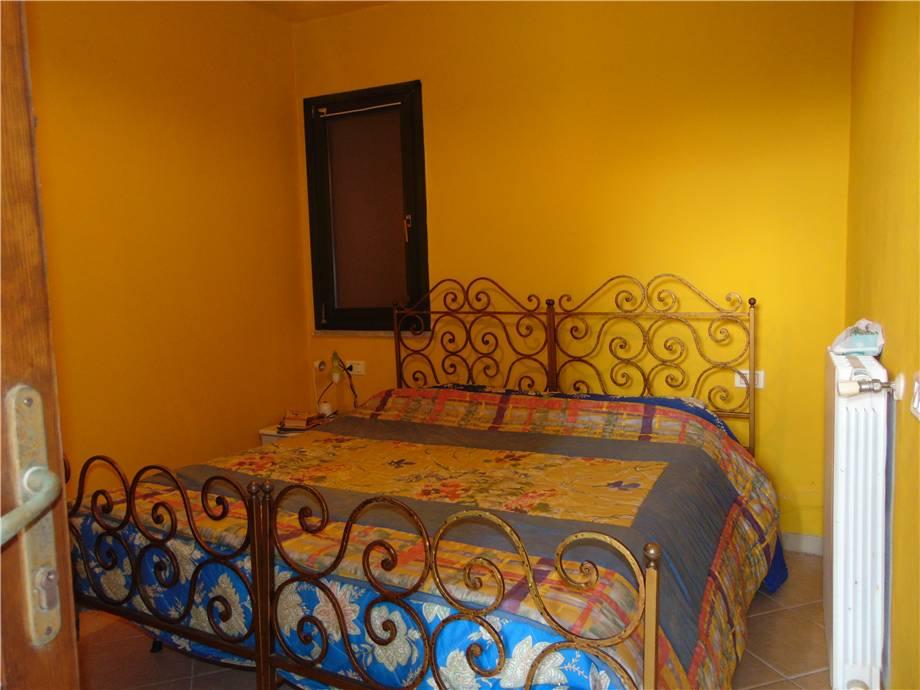 Vendita Villa/Casa singola Rio Marina Rio Marina altre zone #4086 n.8