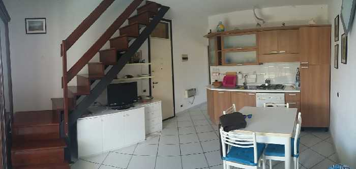 For sale Flat Porto Azzurro Porto Azzurro città #4106 n.6