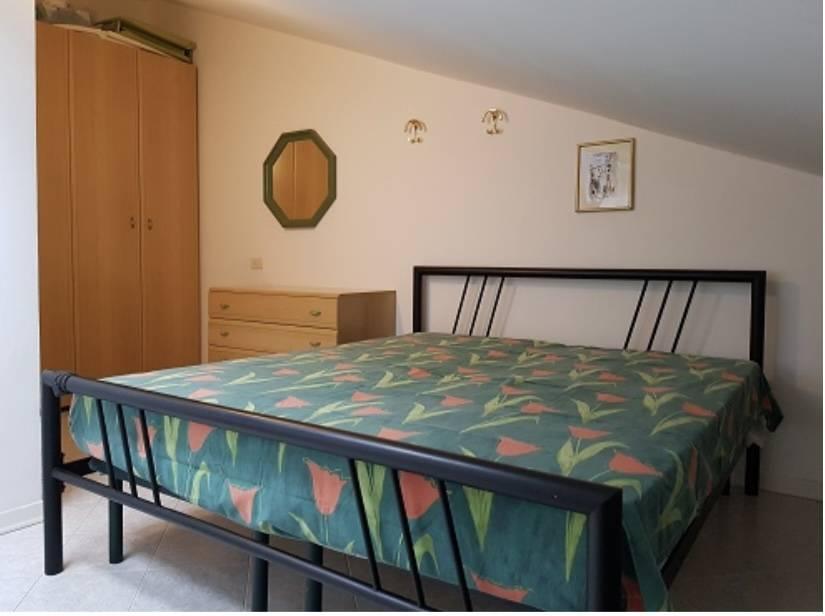 For sale Flat Porto Azzurro Porto Azzurro altre zone #4112 n.9